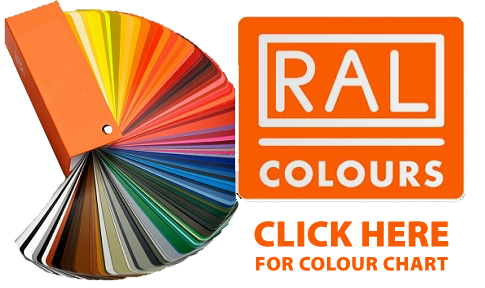 ral color system