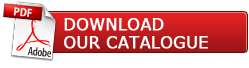 pdf catalogue download